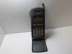 画像2: デジタルホングループ DP-122 モックアップ 【クリックポスト非対応商品】