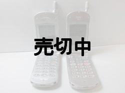 画像2: NTTドコモ N501i モックアップ 【ネコポス非対応商品】