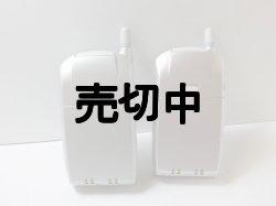画像3: NTTドコモ N501i モックアップ 【ネコポス非対応商品】