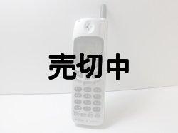 画像1: NTTドコモ KO206 デジタルムーバ モックアップ