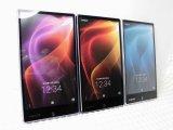 ソフトバンク 502SH AQUOS Xx2 モックアップ 3色セット