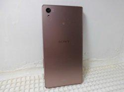画像4: au SOV32 Xperia Z5 モックアップ 5色セット
