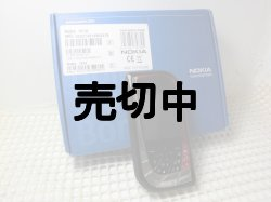 画像2: NOKIA 7610 フルセット 【クリックポスト非対応商品】
