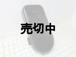 画像1: NOKIA 7373