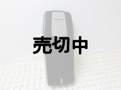 画像2: NOKIA 6610i