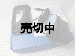画像3: NOKIA 7610 フルセット 【クリックポスト非対応商品】