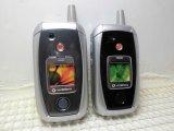 ボーダフォン 702MO モックアップ 2色セット 【クリックポスト非対応商品】