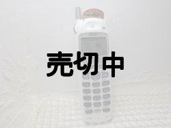 画像1: NTTパーソナル パルディオ 332S ホワイト モックアップ