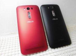 画像2: ASUS ZenFone2 Laser ZE500KL モックアップ