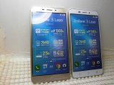 ASUS ZenFone3 Laser ZC551KL モックアップ 2色セット