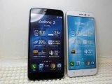 ASUS ZenFone3 ZE520KL モックアップ 2色セット
