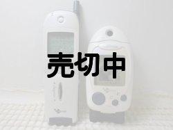 画像1: デジタルツーカー タイプXC4/Lapochee  モックアップ 【Lapocheeはクリックポスト非対応】