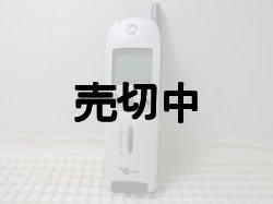 画像2: デジタルツーカー タイプXC4/Lapochee  モックアップ 【Lapocheeはクリックポスト非対応】