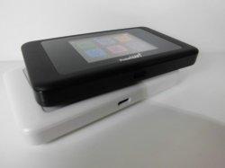 画像3: ソフトバンク 601HW Pocket WiFi モックアップ 2色セット