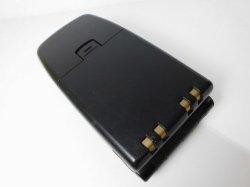画像4: デジタルホングループ DP-113 モックアップ 【クリックポスト非対応商品】