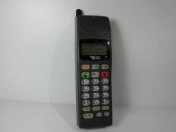 画像1: デジタルホングループ DP-142 モックアップ 【クリックポスト非対応商品】