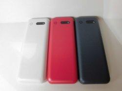 画像2: Y!mobile 603SI Simply モックアップ 3色セット