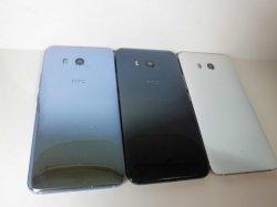 画像3: ソフトバンク 601HT HTC U11 モックアップ 3色セット