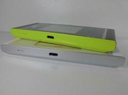 画像3: UQ WiMAX W05 Speed Wi-Fi NEXT モックアップ 2色セット