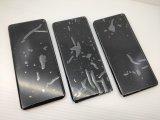 Huawei P40 Pro 5G モックアップ 中国版 画面真っ黒版(オフスクリーン)