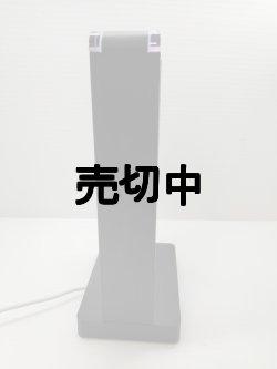 画像4: au SCV41/SCV42 Galaxy S10 S10+ 店頭サイン 【クリックポスト・レターパックライト非対応商品】