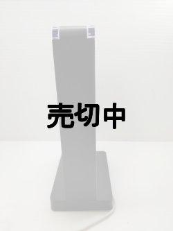 画像3: au SCV41/SCV42 Galaxy S10 S10+ 店頭サイン 【クリックポスト・レターパックライト非対応商品】