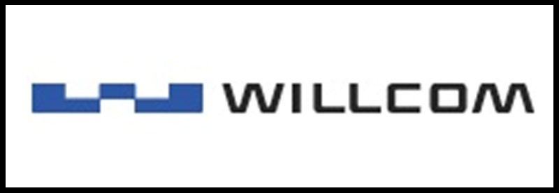 ウィルコム